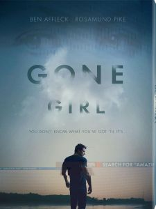 gone-girl-dvd-cover-21